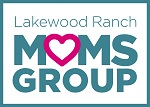 Lakewood Ranch Moms Group, Inc.